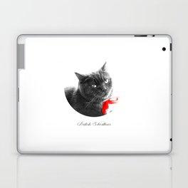 Muimui 1 Laptop & iPad Skin