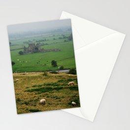 Hore Abby, Ireland Stationery Cards