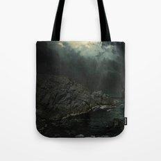 Sm Tote Bag