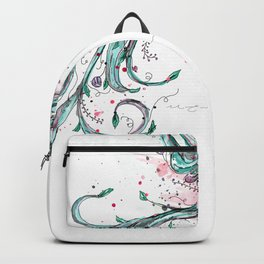 Phoenix Backpack