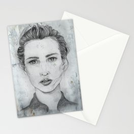 Alicia Stationery Cards