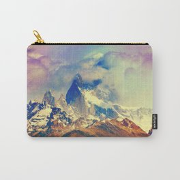 Creator. Carry-All Pouch