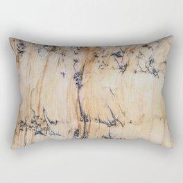 Close to Eternity Rectangular Pillow