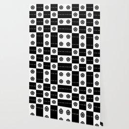 FRIEND ZONE Wallpaper
