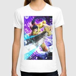 Okiku - One Piece T-shirt
