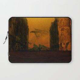 BARDO Laptop Sleeve