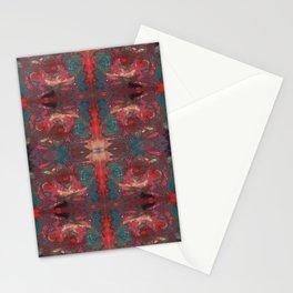 dAmt1.1 Stationery Cards