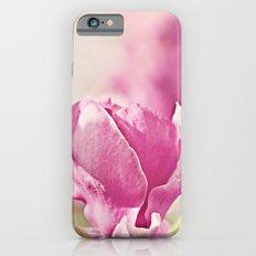 Authentic Behind The Scenes iPhone 6s Slim Case