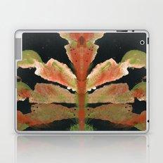 Untitled #46 Laptop & iPad Skin