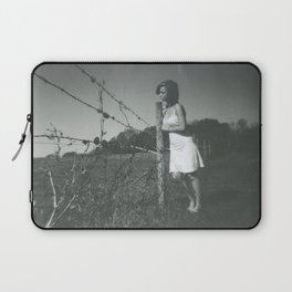 Searching for You Laptop Sleeve