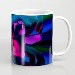 Don't Let Me Go Coffee Mug