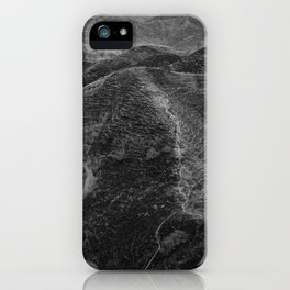 ART PRINTS iPhone Case