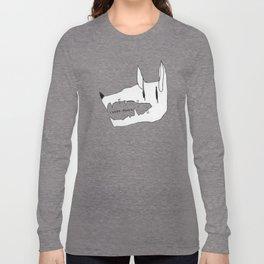 BARKIN Long Sleeve T-shirt