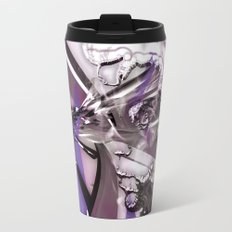 Prince Art Travel Mug