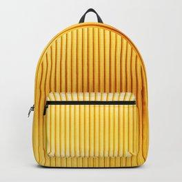 Regal Golden Rods Backpack
