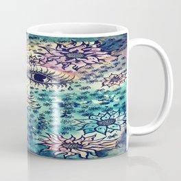 Mercury in Retrograde Coffee Mug