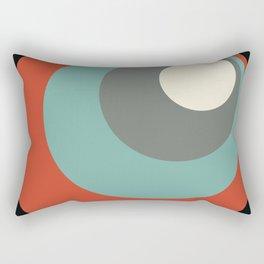 Elatha Rectangular Pillow