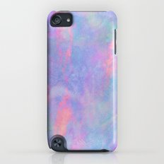 Summer Sky Slim Case iPod touch