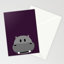 Frank's Mugshot Stationery Cards