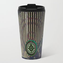 Picture 16a Travel Mug