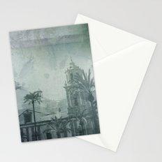 ¡ ¡ ¡ Cadiz ! ! ! Stationery Cards