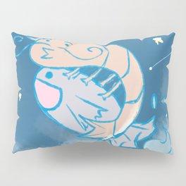 fishrimp Pillow Sham