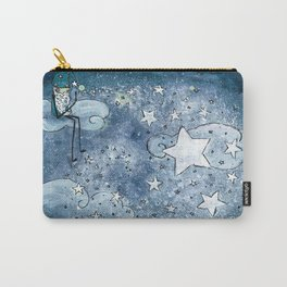 Old Man Starmaker Carry-All Pouch