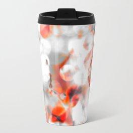 #90 Travel Mug