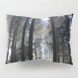 just live Pillow Sham