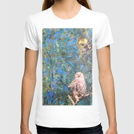 Once Upon a Night T-shirt
