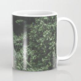 Lynn Valley, Vancouver Coffee Mug