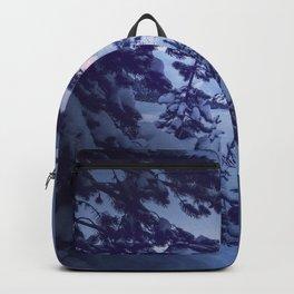 MountHood of OR Backpack