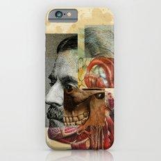 Naaloth iPhone 6s Slim Case