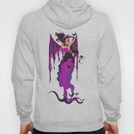Lilith Hoody