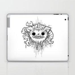 Antler Monster Laptop & iPad Skin