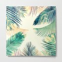 tropical summer vibes new by franciscomffonseca