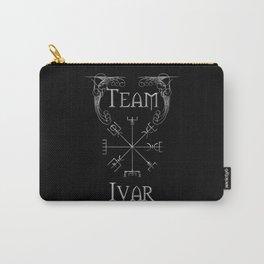 Team Ivar Carry-All Pouch