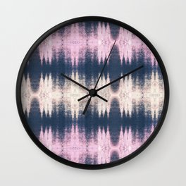 Show Your Dreams... Wall Clock