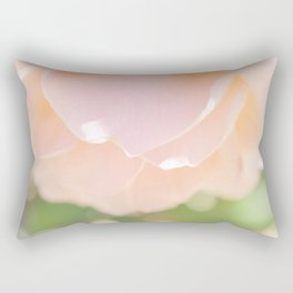 Petal Soft Rectangular Pillow