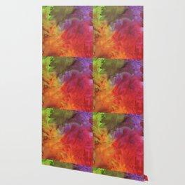 UNIVERSO PINT Wallpaper