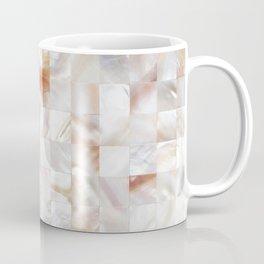 Mother of Pearl #society6 #decor #buyart Coffee Mug