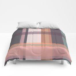Check Comforters
