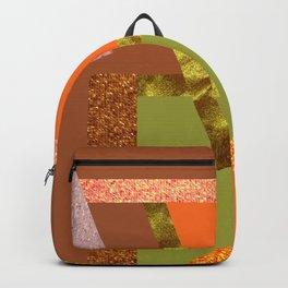 FESTIVE Backpack