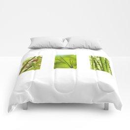 Bambus Comforters