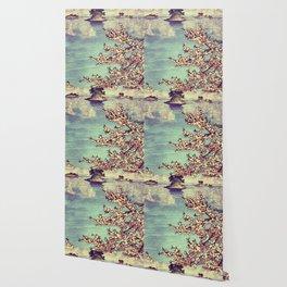 Watching Kukuyediyo Wallpaper