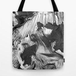 Breath 1 Tote Bag