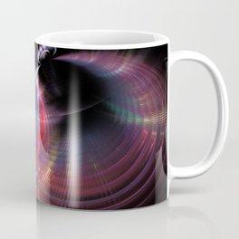 Psychedelic Art 1 Coffee Mug