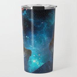 Brain Space Travel Mug