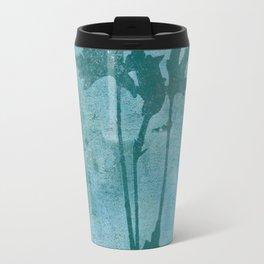 Botanica No. 9 Travel Mug