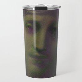 Jesus Christ.com Colour Travel Mug